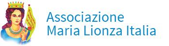 Associazione culturale Maria Lionza - Arci