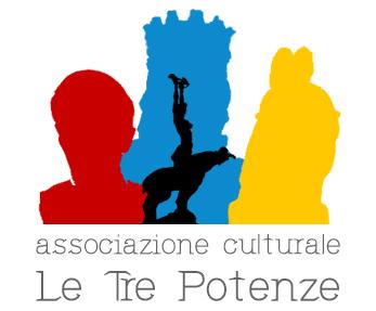 Associazione culturale Le Tre Potenze - AICS